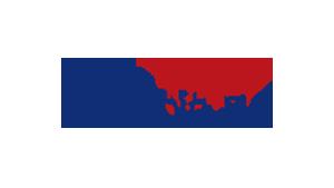 Логотип Emporio 88