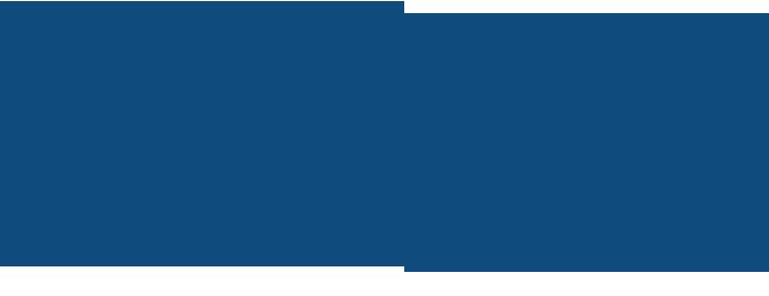Логотип Gulliver сеть магазинов стильной детской одежды