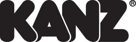 Логотип Kanz